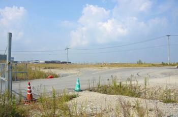 Fukuokaislandcity151112