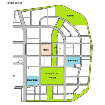 Fukuokaislandcity151113