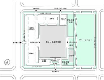 Fukuokaislandcity151114
