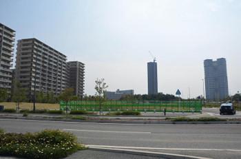 Fukuokaislandcity151116