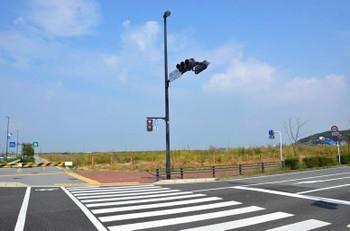 Fukuokaislandcity151122