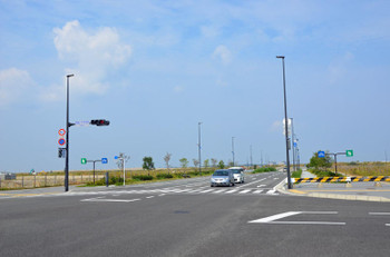 Fukuokaislandcity151123