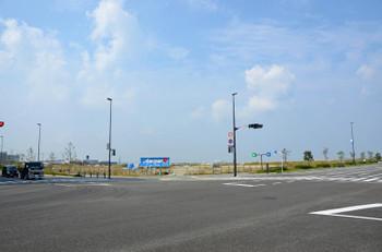 Fukuokaislandcity151124