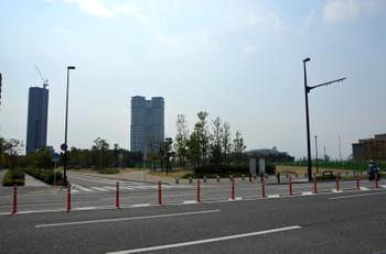 Fukuokaislandcity151128