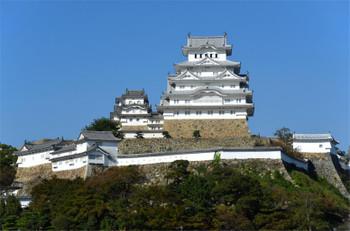 Himejimuseum15111