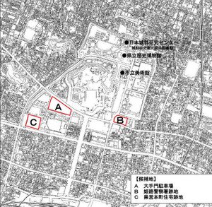 Himejimuseum15112