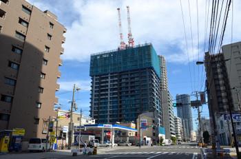 Osakashikita15111