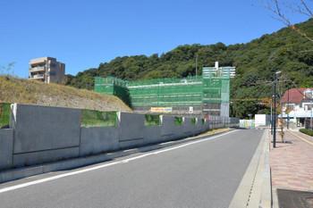 Hiroshimahighway15116