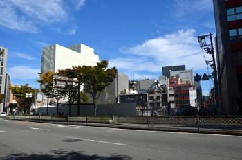 Osakanakatsu151111