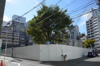 Osakanakatsu151115