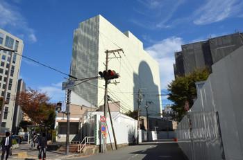 Osakanakatsu151124