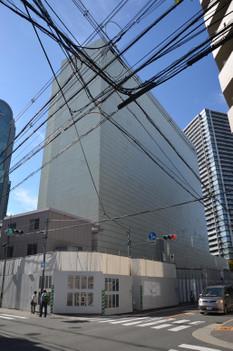 Osakanakatsu151127