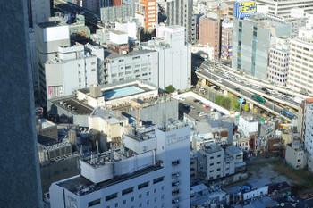 Osakasonezaki151121