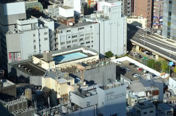Osakasonezaki151122