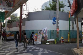 Osakasonezaki151126