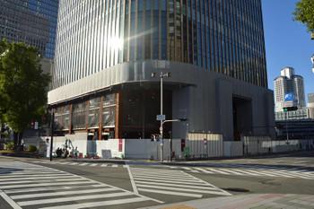 Asahi15111119
