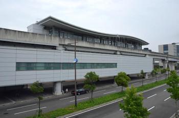 Kobeomkobe15116