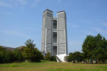 Fukuokaislandcity151151
