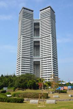 Fukuokaislandcity151152