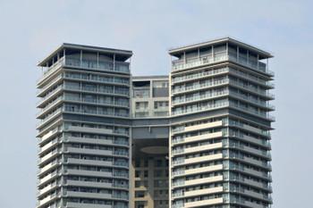 Fukuokaislandcity151155