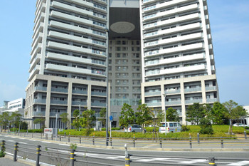 Fukuokaislandcity151158