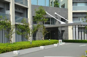 Fukuokaislandcity151159
