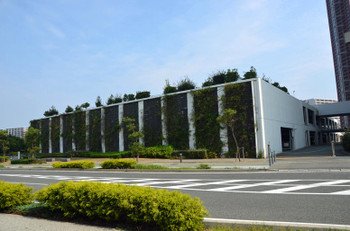 Fukuokaislandcity151160