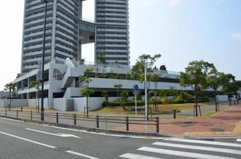 Fukuokaislandcity151161