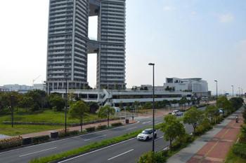 Fukuokaislandcity151163