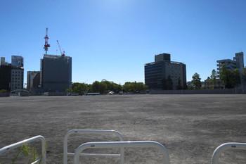 Hiroshimastudium15113