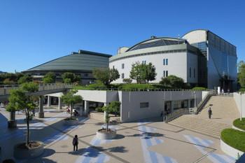 Hiroshimastudium15114