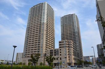 Fukuokachihaya151111