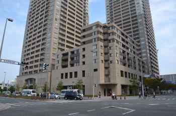 Fukuokachihaya151112