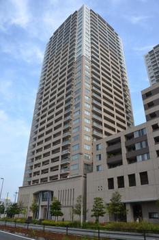 Fukuokachihaya151113