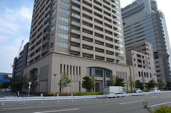 Fukuokachihaya151116
