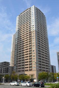 Fukuokachihaya151117