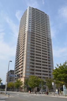 Fukuokachihaya151118