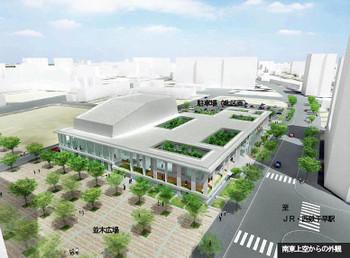 Fukuokachihaya15112