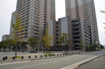 Fukuokachihaya151120