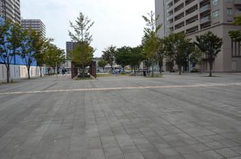 Fukuokachihaya151121