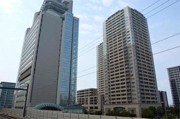 Fukuokachihaya151122