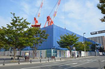 Fukuokachihaya15114