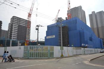 Fukuokachihaya15115