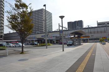 Fukuokachihaya15116