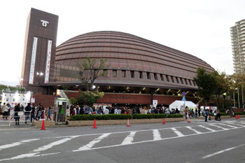 Kobeamuro15111