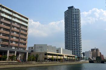 Fukuokanishitetsu15111