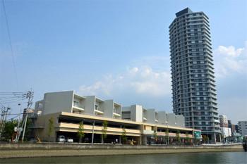 Fukuokanishitetsu15112