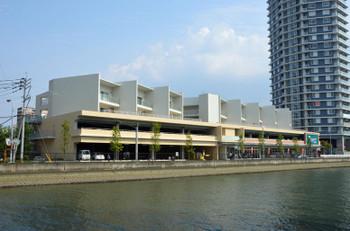 Fukuokanishitetsu15113