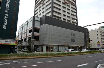 Kitakyukokura15117