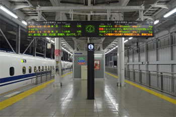 Fukuokahakata151112